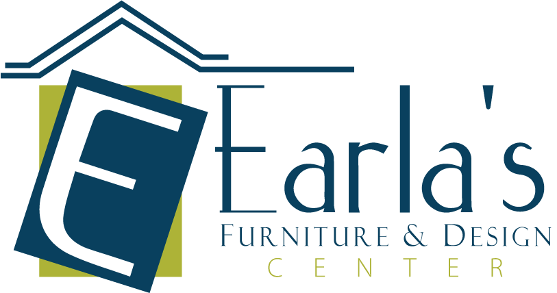 Earlas Furniture and Design Center